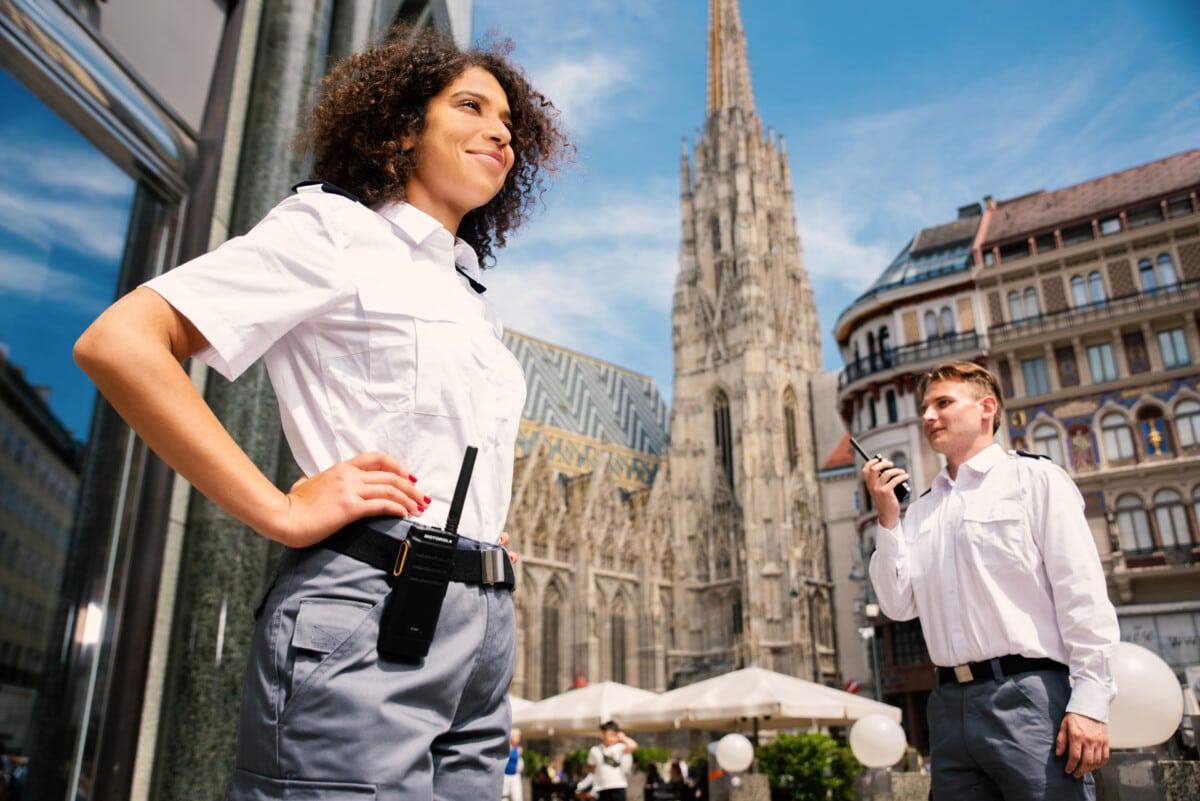 freizeit tourismus security-services helwacht